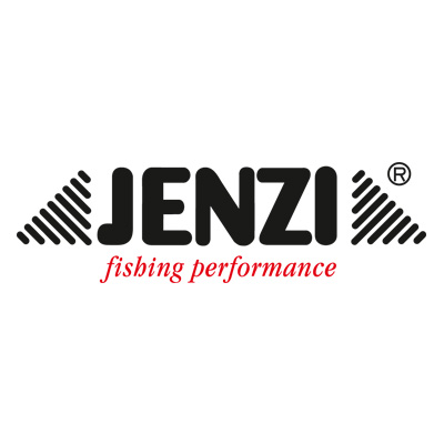 Logo JENZI