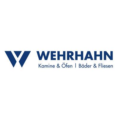Logo Wehrhahn