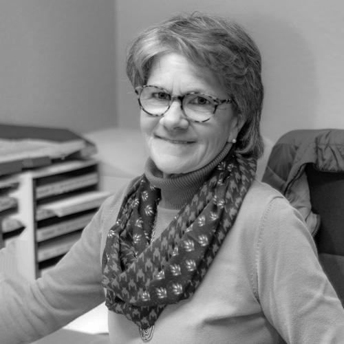 Angela Krause