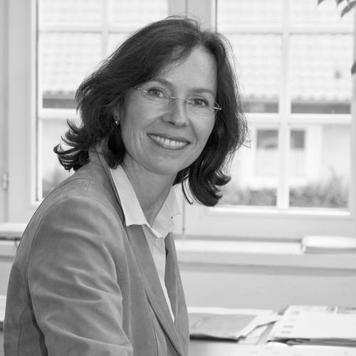 Dr. Diana Rodekohr-Grimmig