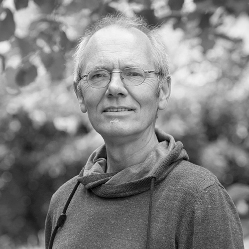 Dieter Häfker