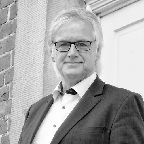 Harald Nienaber