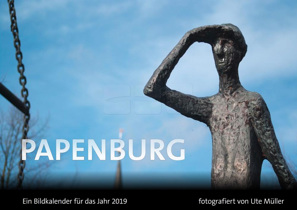 Kalender Papenburg 2019