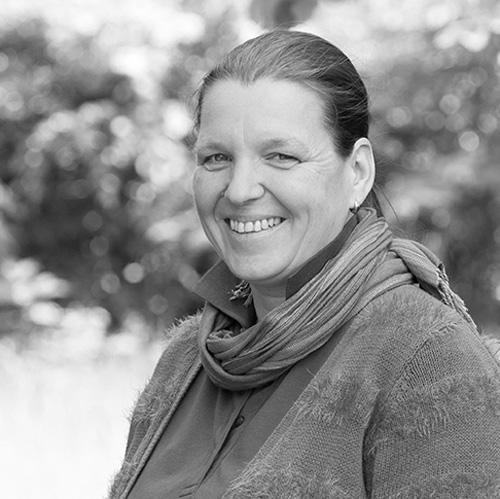 Kerstin Fröhling