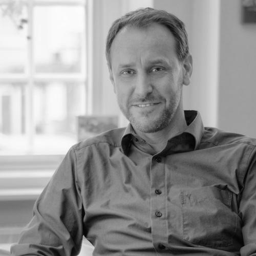 Matthias Hemmelskamp