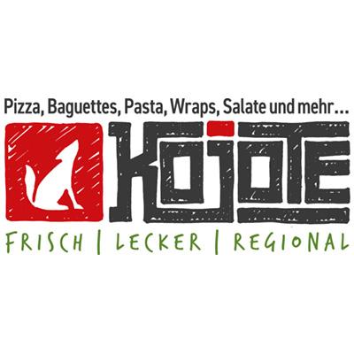 Kojote Logo